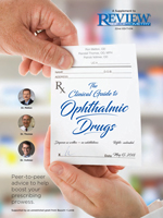 Review of optometry drug guide pdf