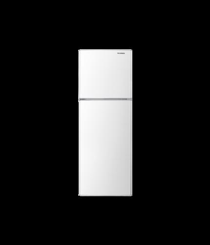 samsung 628l top mount refrigerator user manual