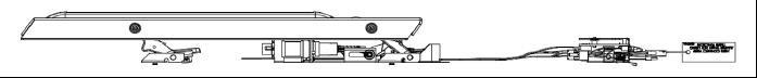 sargent 80 series parts manual