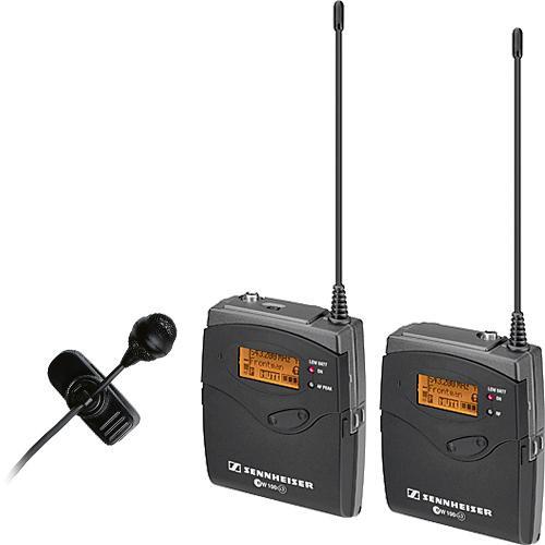 sennheiser btd 300 audio manual