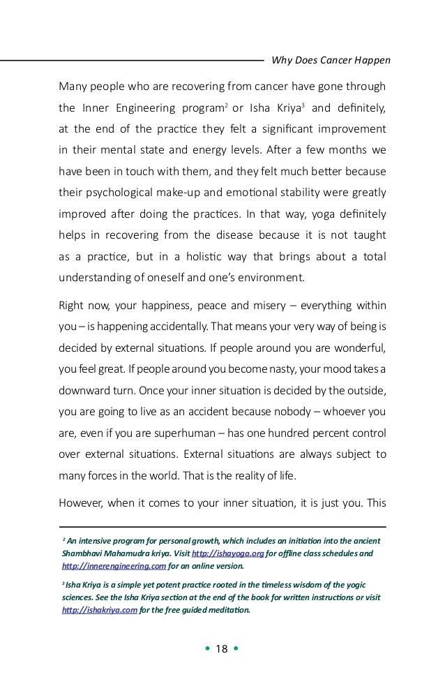 shambhavi mahamudra kriya instructions