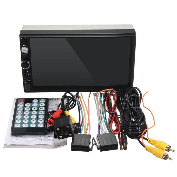 smart gear dash cam instruction manual