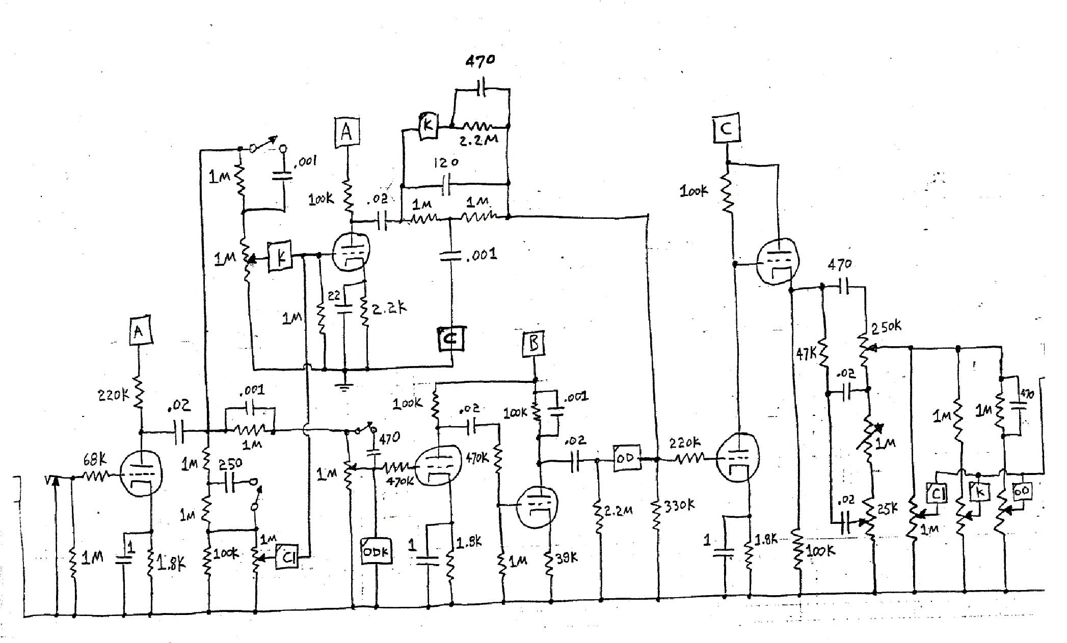Soldano slo 100 schematic pdf