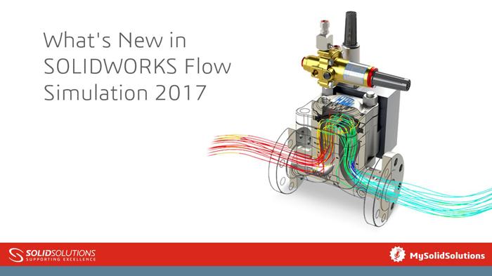 Solidworks flow simulation tutorial 2017 pdf