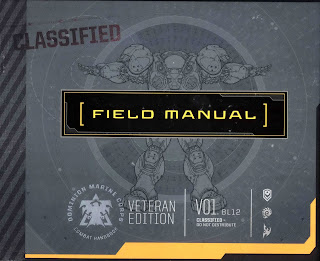 starcraft 2 field manual pdf