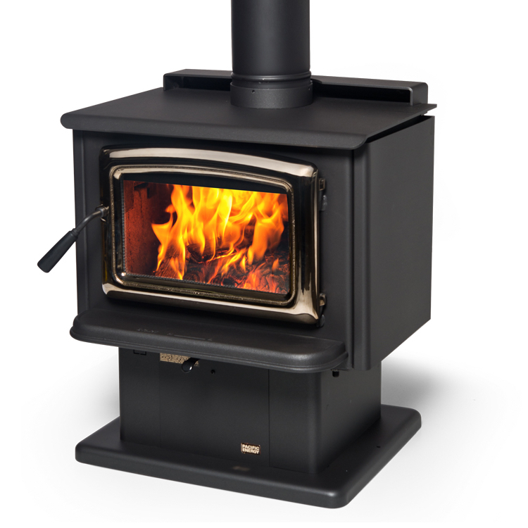 Super 27 wood stove manual