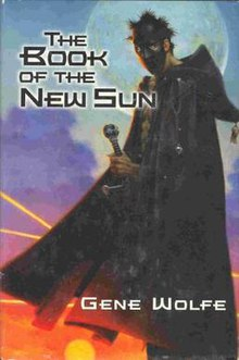 The book of yeezus pdf