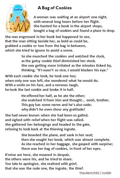 The purple children pdf short story