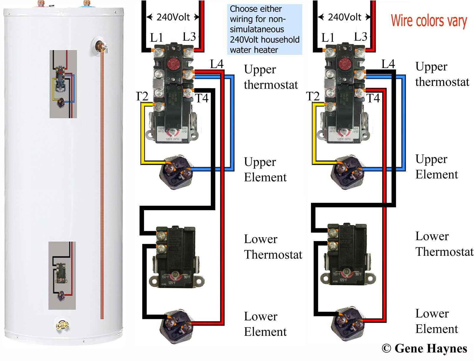 Whirlpool energy smart water heater manual